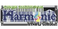 Groupe Scolaire Privé Harmonie