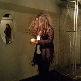 Sortie au musée de l'électricité2